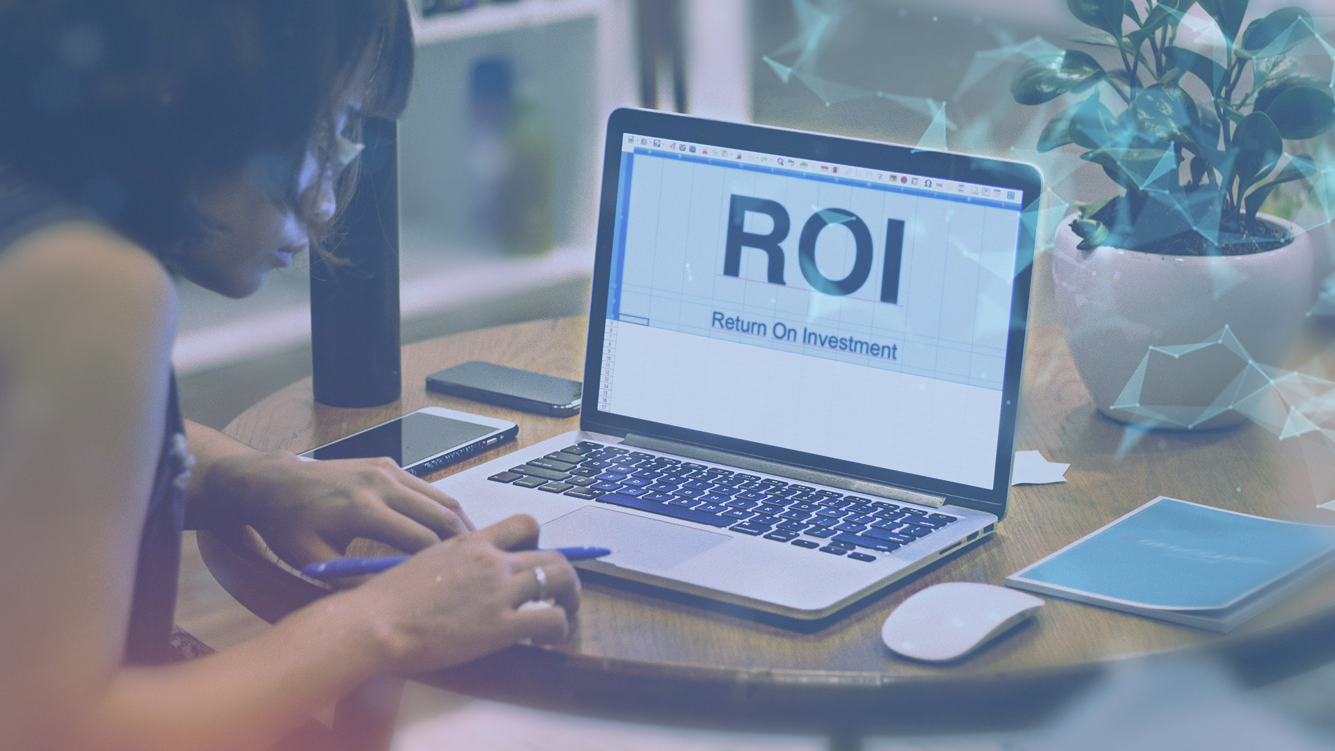roi_retorno sobre investimento