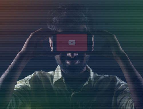 Social Video Marketing: tudo sobre o tema