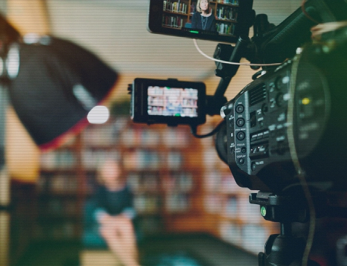 Video Marketing: 4 cases de sucesso