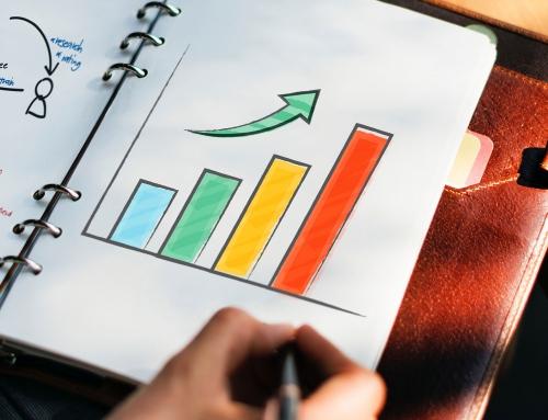 Como aumentar as vendas utilizando marketing de conteúdo em vídeos