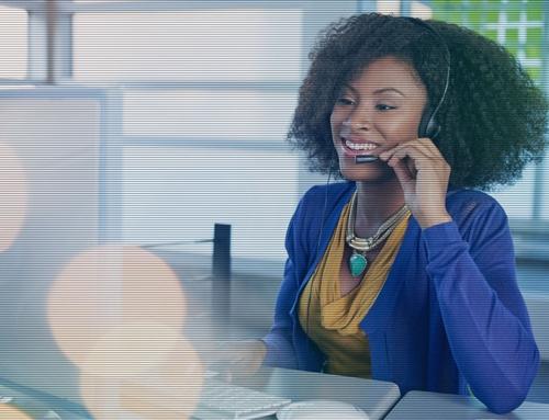 Relacionamento com o cliente: conheça 5 ferramentas fundamentais