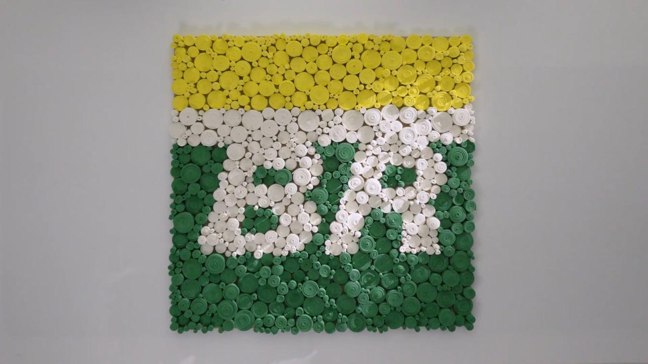 VÍDEO MOTIVACIONAL - Petrobras BR Institucional