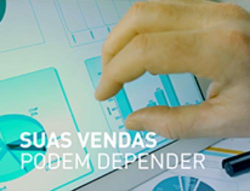 Video Marketing – Canal Fornecedor – Otimize seu processo cadastral