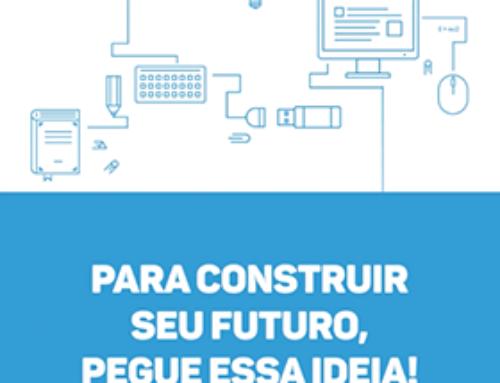 Vídeos Curtos – Católica de Brasília – eBook Genéricos