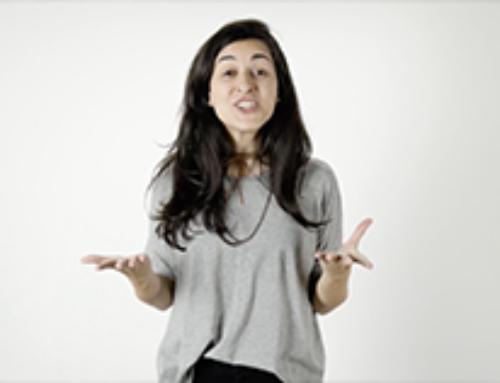 Expresso MZ3 – 5 Dicas de SEO para ranquear seus vídeos no Youtube