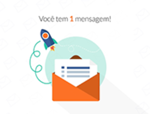 Video Marketing – Nitronews – Invista em Email Marketing
