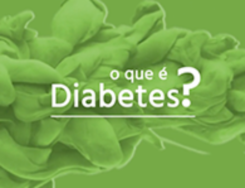 Drops Diabetes – Hospital Pró-Cardíaco Américas – O que é diabetes?